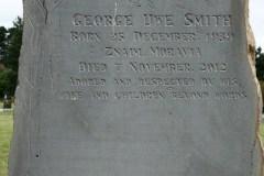 George-Smith