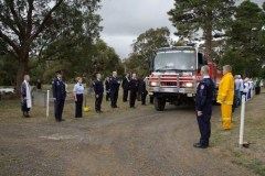 Guard-of-Honour-fire-truck