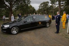 Guard-of-Honour--hearse