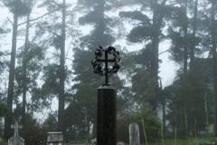 Alstergren-Grave-in-the-mist