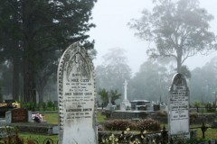 Old-graves-in-the-mist