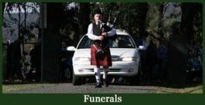 Funerals